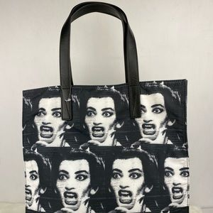 Marc Jacobs BYOT Maria Callas Tote